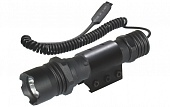 Фонарь тактический Leapers Combat 26mm IRB LED Flashlight, with Weaver Ring LT-EL268