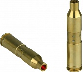Лазерный патрон Sight Mark для пристрелки 338 Win, .264 Win, 7mm Rem Mag (SM39004)