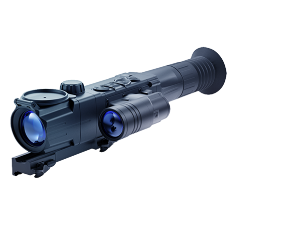 Прицел Pulsar Digisight Ultra N455