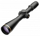 Оптический прицел Leupold VX-6 4-24x52 Side Focus CDS Boone & Crockett (Illuminated) 115011