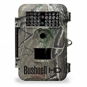 Камера Bushnell Trophy Cam HD - RealTree Xtra 119447С