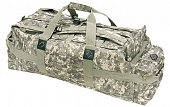 Сумка Leapers Ranger Field Bag Army Digital PVC-P807R