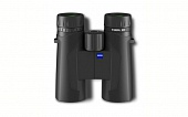 Бинокль Carl Zeiss TERRA ED 8x42 Black