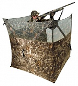 Засидка Ameristep FIELD HUNTER BLIND 3327