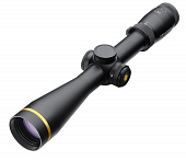 Оптический прицел Leupold VX-6 3-18x50 (30mm) Side Focus CDS FireDot 4 (Illuminated) 115198