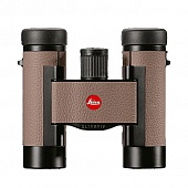 Бинокль Leica Ultravid 8x20 Colorline, brown