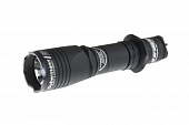 Фонарь Armytek Dobermann XP-L (Warm) 1150 лмн теплый свет