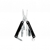 Multi-tool Leatherman Squirt® ES4