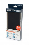 Аккумулятор ROBITON POWER BANK Li4.5-K 4500мАч BL1 732-979