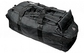Сумка Leapers Ranger Field Bag Black PVC-P807B