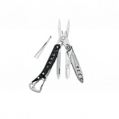 Multi-tool Leatherman Style® PS