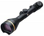 Оптический прицел Leupold VX-3L 3.5-10x56 Illuminated German #4 Dot 67870