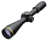 Оптический прицел Leupold VX-6 3-18x50 (30mm) Side Focus CDS FireDot Duplex (Illuminated) 115007