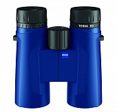 Бинокль Carl Zeiss TERRA ED 10x42 Blue