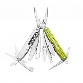 Multi-tool Leatherman Juice® XE6