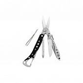 Multi-tool Leatherman Style® CS