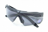 Очки ESS Crossbow One Polarised 740-0494