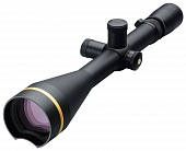 Оптический прицел Leupold VX-3L 6.5-20x56 30mm Side Focus Target Varmint Hunters 66730