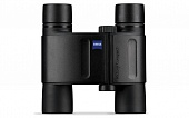 Бинокль Carl Zeiss Victory Pocket 10x25 T* FL black