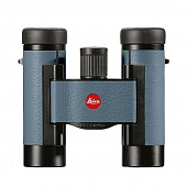 Бинокль Leica Ultravid 8x20 Colorline, pigeon-blue