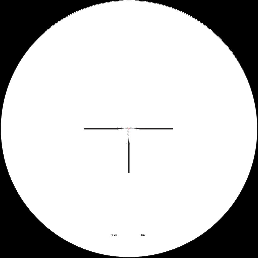 FC-MIL-1x (R227)