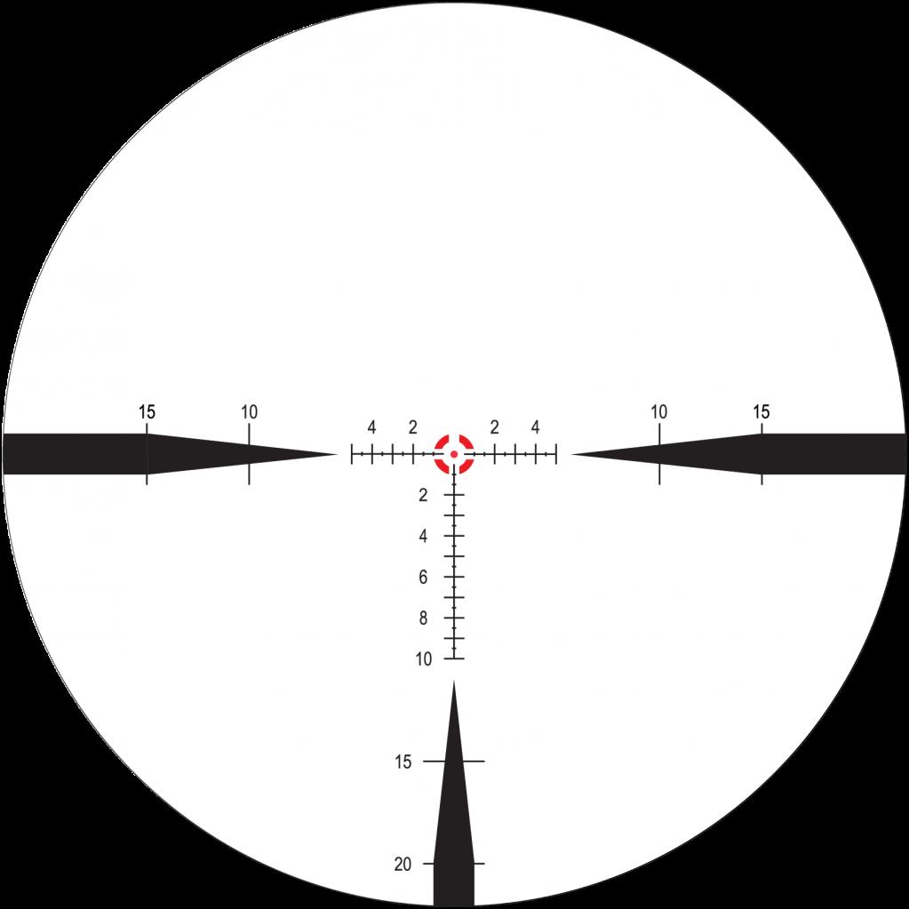 FC-MIL-8x (R227)