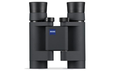 Бинокль Carl Zeiss 8x20 T* Conquest Compact — интернет-магазин «Комбат»