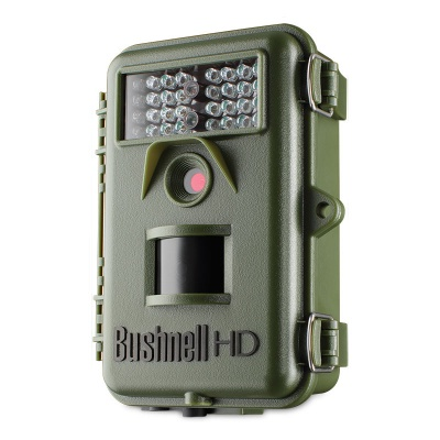 Камера Bushnell Natureview HD ESSENTIAL 12MP 119739 — интернет-магазин «Комбат»