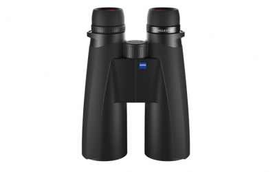 Бинокль CARL ZEISS CONQUEST HD 8x56 — интернет-магазин «Комбат»