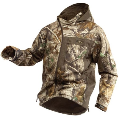 Rocky Parka, цвет – Realtree AP (L, XL, XXL)(600380) — интернет-магазин «Комбат»