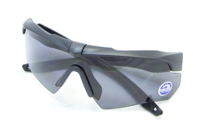 Очки ESS Crossbow One Polarised 740-0494 — интернет-магазин «Комбат»