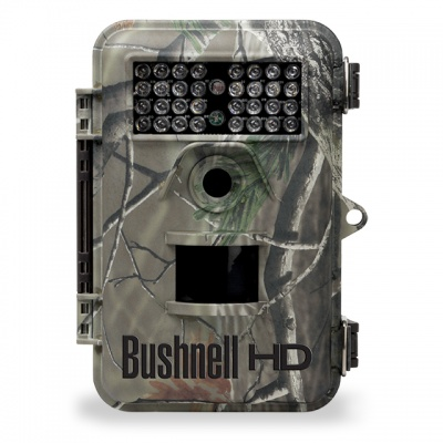 Камера Bushnell Trophy Cam HD - RealTree Xtra 119447С — интернет-магазин «Комбат»